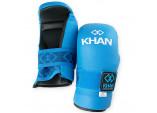 Защита кисти ITF Expert Khan