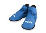 Защита стопы ITF Expert Khan