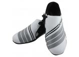 Обувь спортивная Khan Evolution