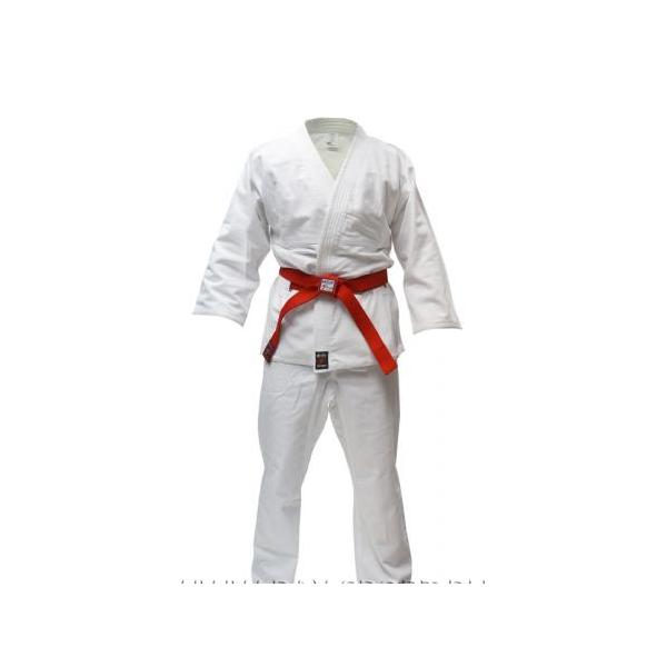 Кимоно для Рукопашного боя, модель 2017