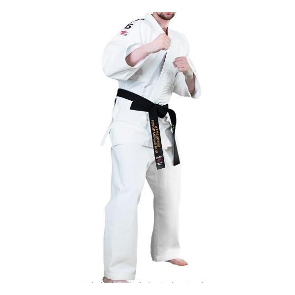 Кимоно для Армейского рукопашного боя (АРБ)