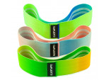 Набор Hip Bands GoFLEX Rainbow