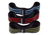 Набор Hip Bands GoFLEX Strap