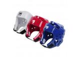Защита головы (шлем) WT KPNP