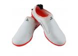 Обувь спортивная Khan Speed
