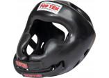 Шлем тренировочный FULL PROTECTION Top Ten (топ тен)