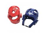 Шлем для тхэквондо MC Sport